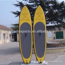 Nouveau body gonflable de SUP de planche de surf de SUP de mode gonflable AQUA Bodyboards à vendre