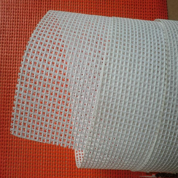 fiberglass insulation cloth