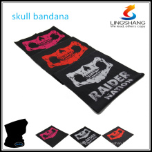vestido para mulher 2015 barato headwear bandana elástico sem costura pescoço tubo bandana