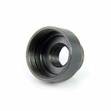 Детали прецизионного литья Запасные части для машин и механизмов (ATC-442)