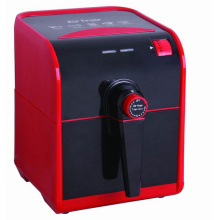Hot Oilless Air Fryer Without Oil for Household