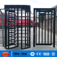 Best Price Full Height Turnstile Turnstile Gate
