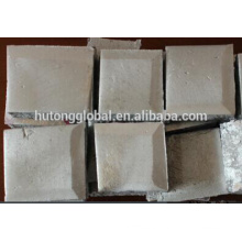 Magnesium Yttrium alloy Mg-Y25