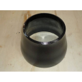 Forged Seamless  Carbon steel  Concentric Reducer