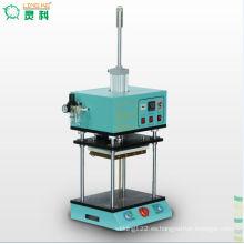 1800W automática de soldadura de calor de la máquina