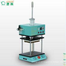 Máquina automática de solda a quente de 1800W