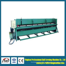 Building machine or Shearing Machine
