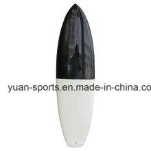 High Performance Australia Imported PU Blank Short Fish Surfboard, Surfing Board