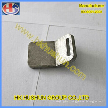 High Quanlity Custom Sheet Metal Stamping Parts (HS-SM-0023)