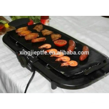 China express 100% non-stick bbq grill mat best selling products in dubai
