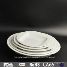 Krorean Banquet Ceramic Vajillas (juego)