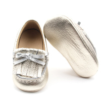 Söta Mary Jane Baby Casual Shoes 2018