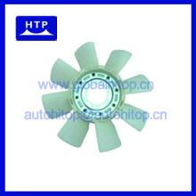 Hohe qualität großhandelspreis klinge fan motor 8DC82A für MITSUBISHI für FUSO FU413 30948-32400 8 Blades 6 Löcher