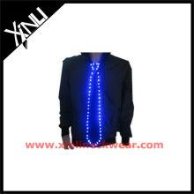 Cravate menée de mode de barre de vin