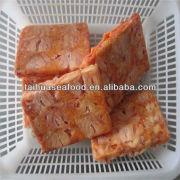 food market ark shell meat seafood sales