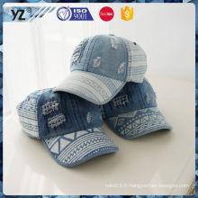 Nouveau produit toutes sortes de casquettes de cow-boy et de chapeaux pour le commerce de gros