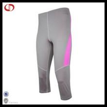 Cusotm Compression Girl Yoga Pants