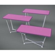 Table Buffet Moderne (DE53)