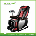 Automatically Multifunctional Massage Chair