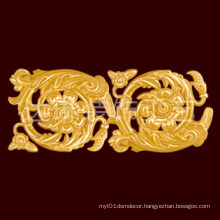 Luxurious & European Style Decorative Material Accessoriesdl-3065
