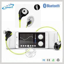 Digital Stereo Bass Wireless Earphone