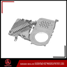 Aluminium Die Casting LED Light Heat Sink