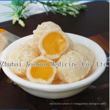 Herbal Healthy Foods Palm Soft Sugar