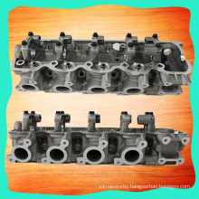 Complete 4G54 Cylinder Head Md311828 for Mitsubishi Pajero