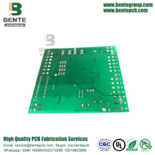 Custom PCB Medical Equipment