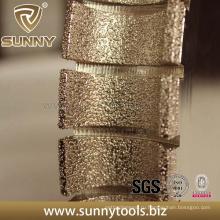 Солнечный Высококачественные Алмазные Абразивные Шлифовальные