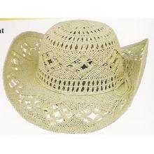 Straw Hat (SS-9016)