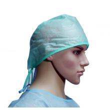 моб кепка для больницы для пищевой промышленности