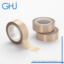 Adhesive Silicone Tape for Sealing