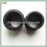 rubber cap for square pipe, Factory / ISO-TS16949:2009