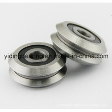 W2 W2X for Sliding Guide Rail Bearing RM2 Zz RM2 2RS V Groove Bearing