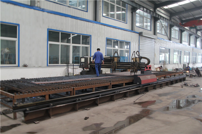 Apron Feeder Steelness