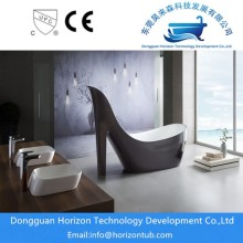 Mest Creative Sho Bathtubs
