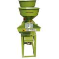 Máquina de molino de arroz automática