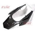 Ktm Se 950r Carbon Fiber Tail Cover