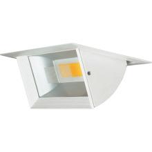 COB LED abajo luz 45W 3825lm COB Pf > 0,9 100° AC100 ~ 240V