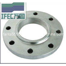 DIN Forged Flang (IFEC-FF100001)