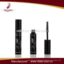 Articles en gros de Chine bouteille de mascara 100 ES17-3