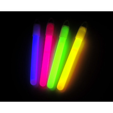 Individual Foilbag Glow Stick (DBD10100)