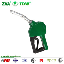Fuel Oil Nozzle Fuel Filling Nozzle Automatic Delivery Nozzle Fuel Nozzle Factory Opw Fuel Dispenser Oil Refueling Nozzle Oil Fuel Nozzle Opw 11b From China