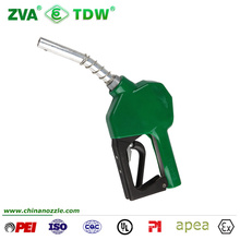 Tdw 11b Pressure Sensitive Automatic Nozzle with Opw Type