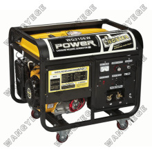 13HP Single Cylinder Welding Machine