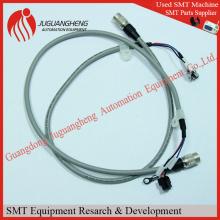 SIP6215 IPIII QP242 QP341 Feeder Power line