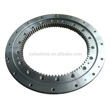 Drehbarer Ring für Hitachi Ex200 Ersatzteile