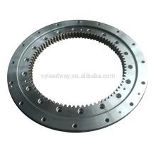 Anel Giratório para Hitachi Ex200 Spare Parts