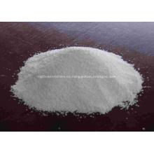 Agente matizante de dióxido de sílice para tintas de impresión offset